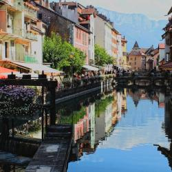 annecy1_0059-1