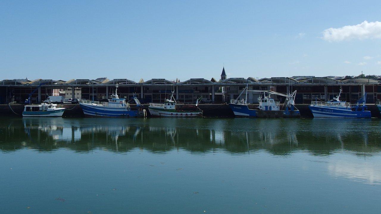 bateaux-pecheurs91-1