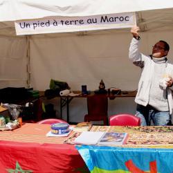 pied-maroc