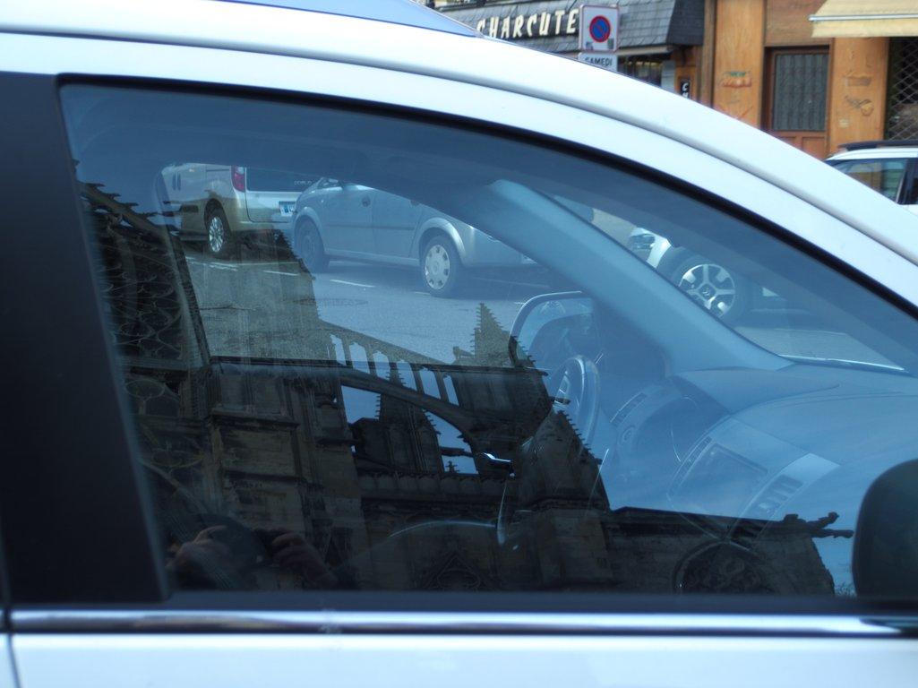 voiture5