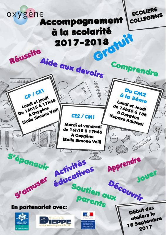 Clas nouvelle version