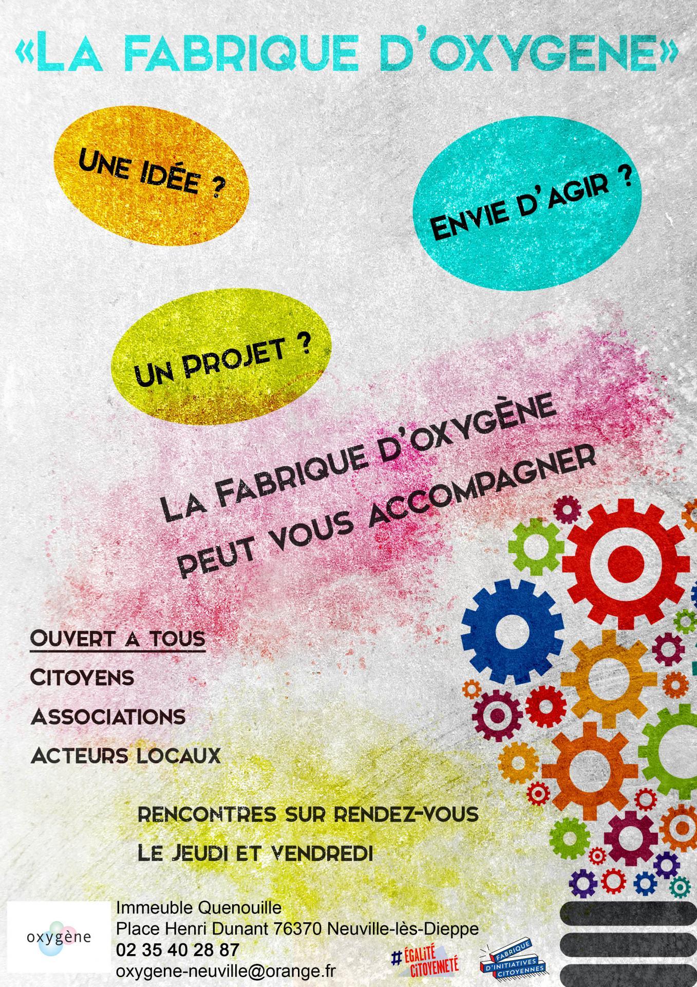 Flyer fabriquev2 3